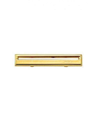 Barrette pin's pour : 3 réductions ou 1 ordonnance ou 6 réductions ou 2 ordonnances ou 9 réductions ou 3 ordonnances