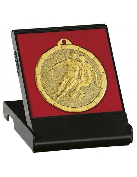 ECRIN POUR MEDAILLE Ø50mm - Les médailles sont vendues séparément
