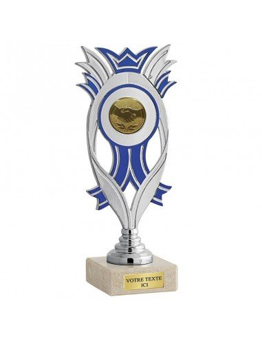 Trophée ABS 18cm