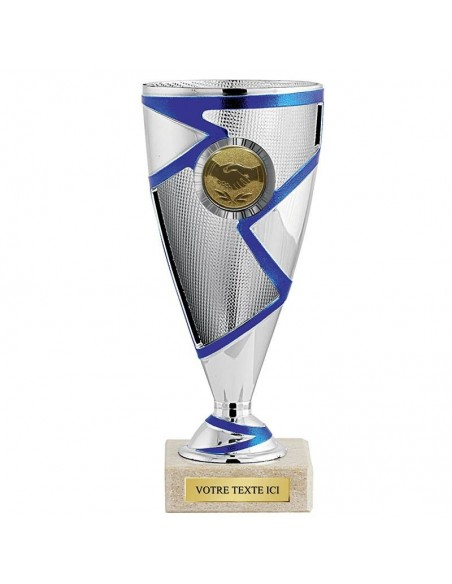 Trophée ABS 17cm