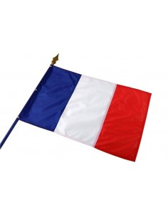 Drapeau France Impression (FDI6090)
