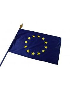 Drapeau Europe (EUD6090)