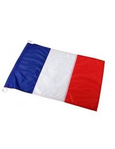 Pavillon France Tradition (FPT5075)