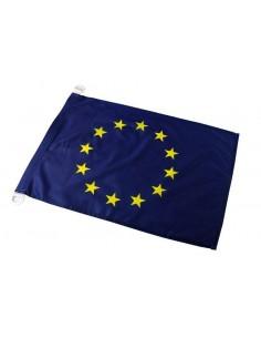 Pavillon Europe (EU8020)