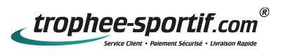 Trophée Sportif